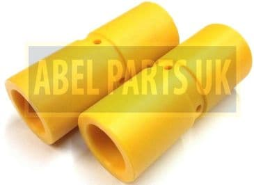 Bush - Mini Digger Tipping Link & Dipper Arm (Part No. 808/10006 X 2)