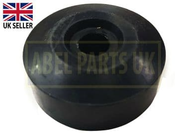 CAB MOUNTING (LOWER) - JCB MINI DIGGER 8014, 8016, 8020 (331/48082)