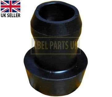 CAB MOUNTINGS FOR VARIOUS JCB MODELS (PART NO. 263/24405)
