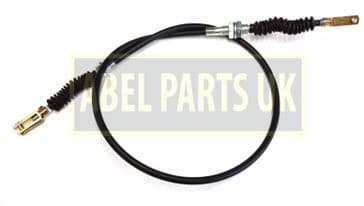CABLE HANDBRAKE (PART NO. 910/60111)