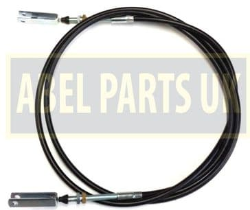 CABLE (PART NO. 910/36000)