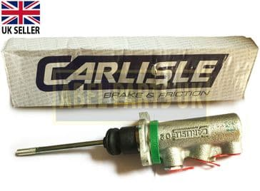 CARLISLE BRAKE MASTER CYLINDER (PART NO. 15/920110 OR 15/910800)