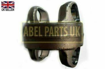 CENTRAL SPACER FOR JCB 3CX, 4CX LAODALL (PART NO. 914/86203)