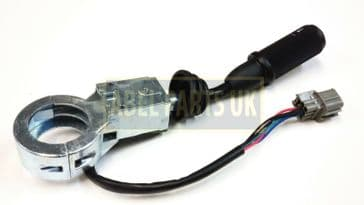 COLUMN SWITCH MANUAL TRANS FOR JCB 3C 214 MIDI CX (PART NO. 701/80295)