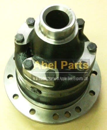 DIFFERENTIAL CASING ASSEMBLY (PART NO. 450/10900)