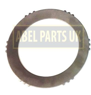 DISC SPRING  (PART NO. 449/10501)