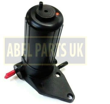 ELECTRIC FUEL LIFT PUMP (PART NO. 17/927800)