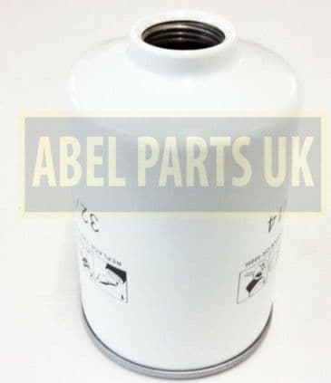 ELEMENT FUEL FILTER FOR JCB FASTRAC 2190,3220 (PART NO. 32/925414)