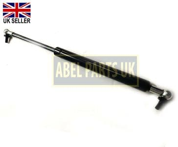 ENGINE COVER GAS STRUT FOR JCB LOADERS WHEELED (PART NO. 331/61706)