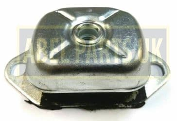 ENGINE MOUNTING FOR JCB MINI DIGGER 8015,8017,8018 (PART NO. 331/42239)