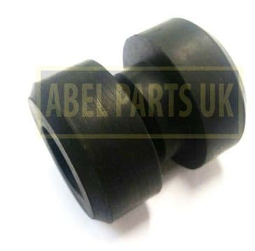 ENGINE MOUNTING FOR ROBOT / 1CX (PART NO. 246/01107)
