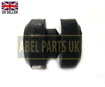 ENGINE MOUNTING FOR ROBOT , LOADALL (PART NO. 242/00392)