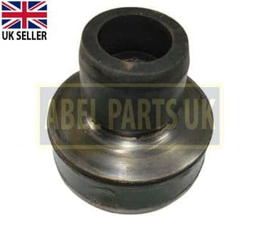 ENGINE MOUNTINGS SINGLE PC FOR JCB MODELS (PART NO. 111/30101)