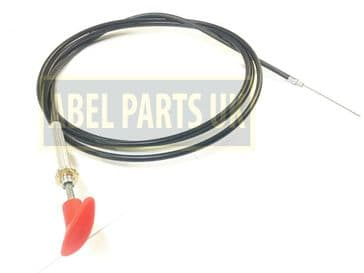 ENGINE STOP CABLE (PART NO. 910/20300)