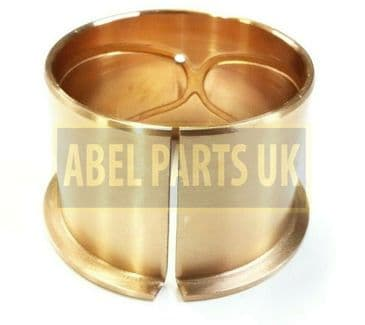 FLANGED BUSH FOR JCB 524, 527 (PART NO. 831/10347)