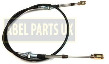 FORWARD & REVERSE CABLE FOR JCB 3C MKIII (PART NO. 910/15000)