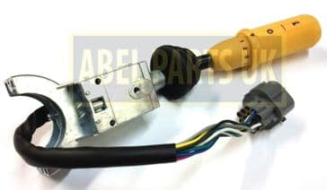 FORWARD & REVERSE COLUMN POWERSHIFT SWITCH (PART NO. 701/80145)