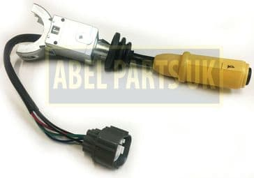 FORWARD & REVERSE SWITCH FOR JCB 930 3CX 2CX 2DX (PART NO.701/80165)