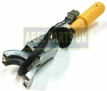 FORWARD REVERSE SWITCH FOR VARIOUS JCB MODELS (PART NO. 701/55100)