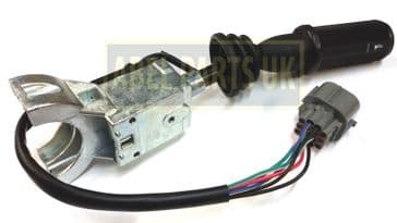 FORWARD & REVERSE SWITCH - P21 (PART NO. 701/80296)