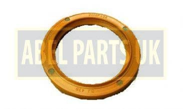 FRONT OIL SEAL FOR JCB WITH PERKINS ENGINE (PART NO. 02/101435)
