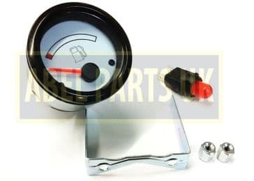 FUEL GAUGE (PART NO. 704/50117)
