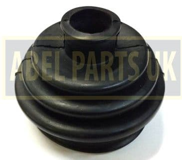 GAITER FOR GEAR LEVER ASSY (PART NO. 445/03021)