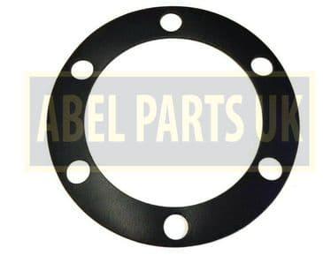 GASKET HYD TANK FOR JCB 531,532,535,537,540 (PART NO. 813/00458)
