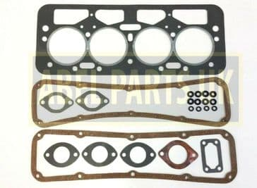 GASKET KIT (PART NO. 813/00268)