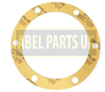 GASKET - SLEW PINION COVER (PART NO. 813/00182)