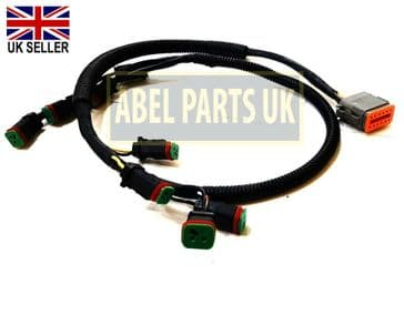 GEARBOX HARNESS FOR JCB 3CX, 4CX (PART NO. 721/10939)