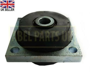 GEARBOX MOUNTING FOR JCB WHEELED LOADER,TM (PART NO. 267/28602)
