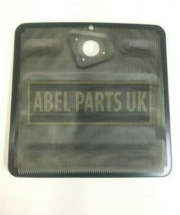 GRILLE FOR JCB 3CX (PART NO. 128/11531)