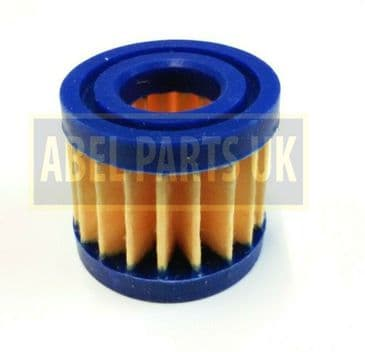 HYDRAULIC FILTER BREATHER FOR MINI MICRO EXCAVATOR (PART NO. 32/925971)