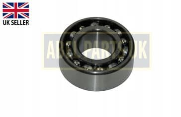 IDLER WHEEL BEARING FOR JCB MINI DIGGERS (PART NO. 916/04800)