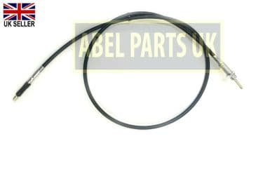 INNER/OUTER STABILISER CABLE FOR JCB 3CX, 4CX (PART NO. 910/60129)