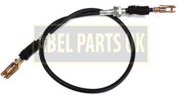 JCB CABLE FOR LOADING SHOVEL 407,409,410,411 (PART NO. 910/51900)