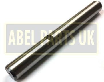 KING PIN FOR 3CX, 926, 930, 940 (PART NO. 191/00618)