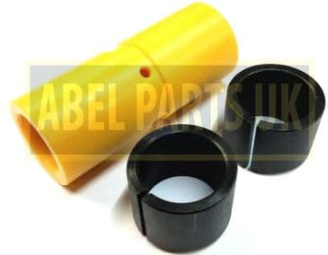 MINI DIGGER BUSH KIT (PART NO. 809/10038 & 808/10006)