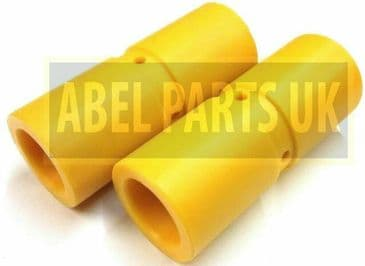 MINI DIGGER TIPPING LINK / DIPPER ARM BUSHES (PART NO. 232/32001)