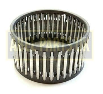 NEEDLE BEARING FOR TRANSMISSION SYNCRO (PART NO. 917/10000)