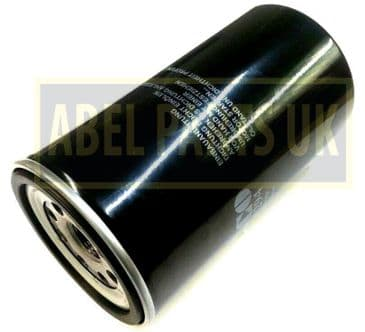OIL FILTER FOR JCB ENGINE (PART NO. 320/04133A)