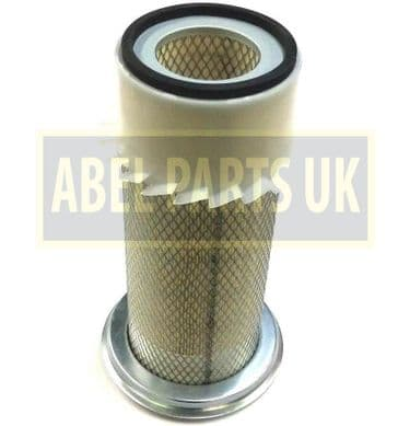 OUTER AIR FILTER [TURBO] (PART NO. 32/903601)