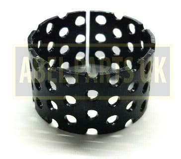 PERFORATED SPACER (PART NO. 829/30937)
