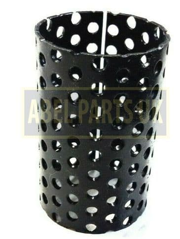 PERFORATED SPACER (PART NO. 829/30938)