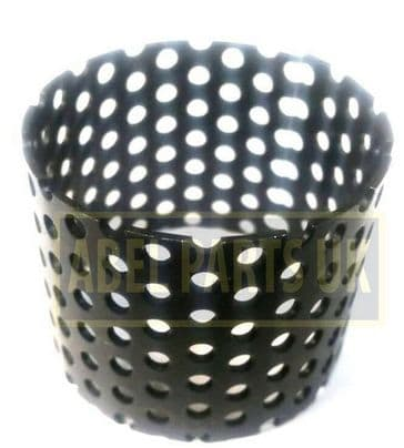 PERFORATED SPACER (PART NO. 829/30941)