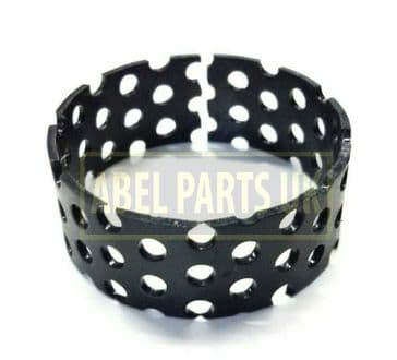 PERFORATED SPACER (PART NO. 829/30974)
