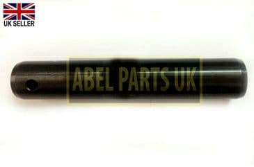 PIN FOR JCB 3CX (PART NO. 811/50520)
