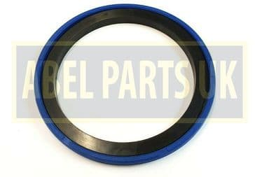 PISTON HEAD SEAL FOR JCB LOADALL WHEELED LOADERS,MINI DIGGER (2411/1139)