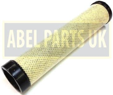 PROJECT 12 INNER AIR FILTER (PART NO. 32/915801)